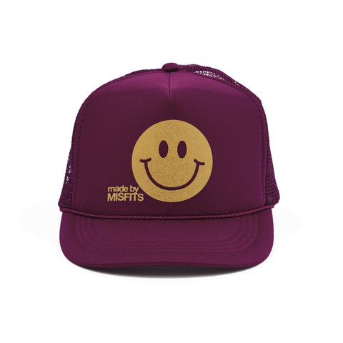 HAPPY FACE - ON SALE NOW!!