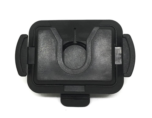 Detex Belt Clip for Proxipen Holster