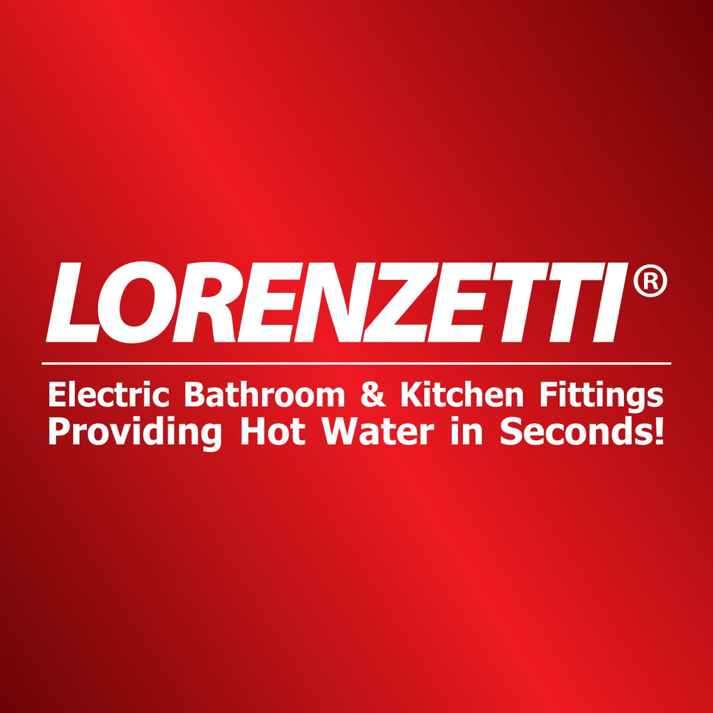 The benefits of Lorenzetti self heating fittings