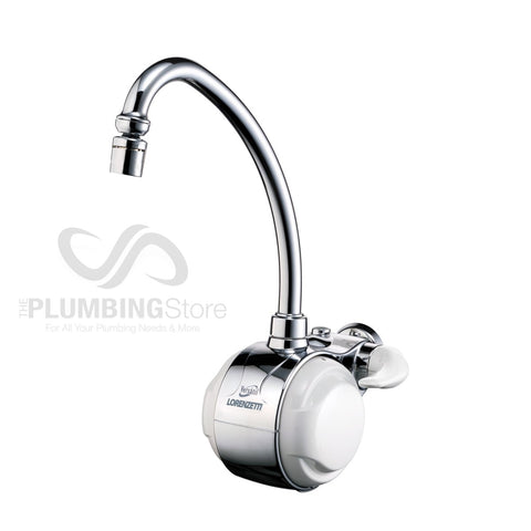 Versatil Kitchen Tap