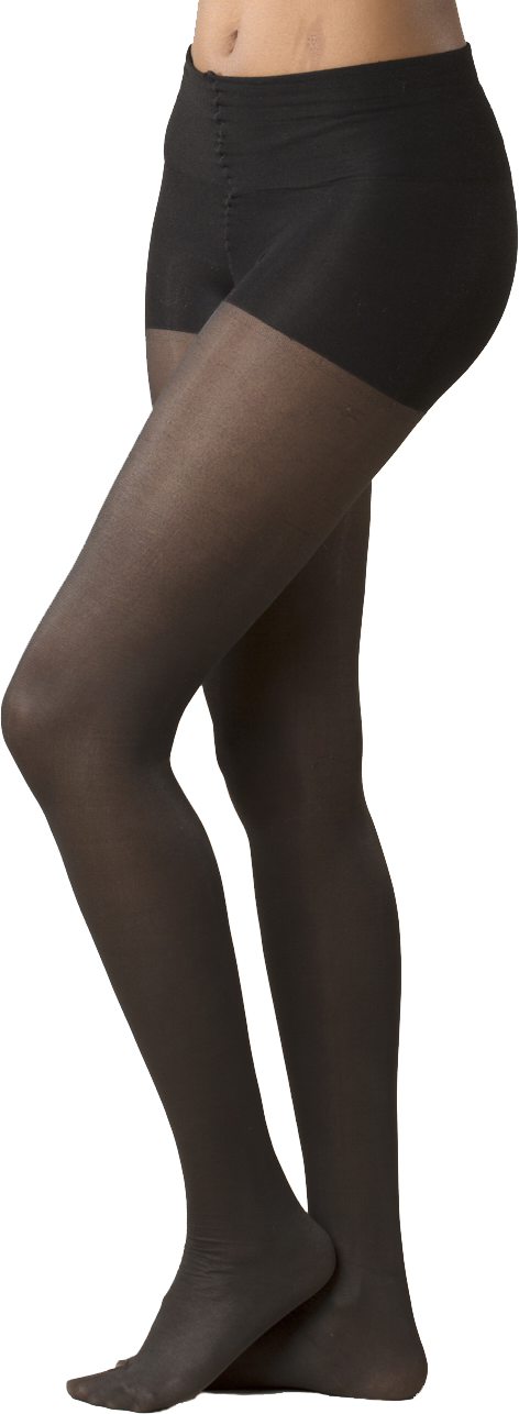 American made pantyhose
