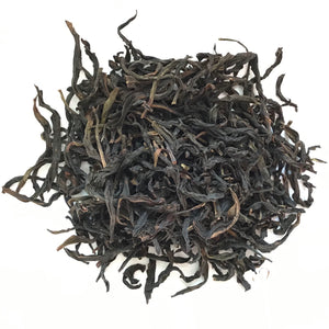 Oolong Tea Organic