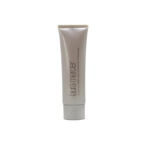 Foundation Primer - (Original)  50ml/1.7oz