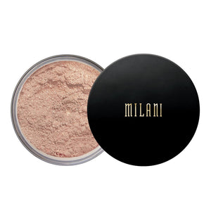 MILANI Make It Last Setting Powder, Radiant