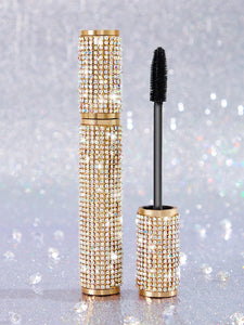 Star Shine Thick Lengthening Mascara FREE WITH ANY ORDER OF $100 OR MORE!!
