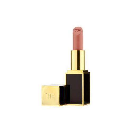 Lip Color - # 01 Spanish Pink  3g/0.1oz