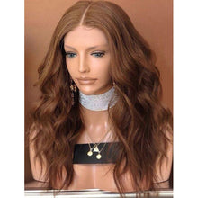 $69.99 SYNTHETIC LACE FRONT WIG!!