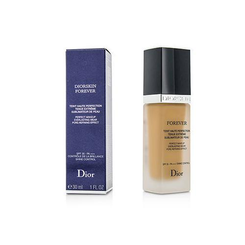 Diorskin Forever Perfect Makeup SPF 35 - #023 Peach  30ml/1oz
