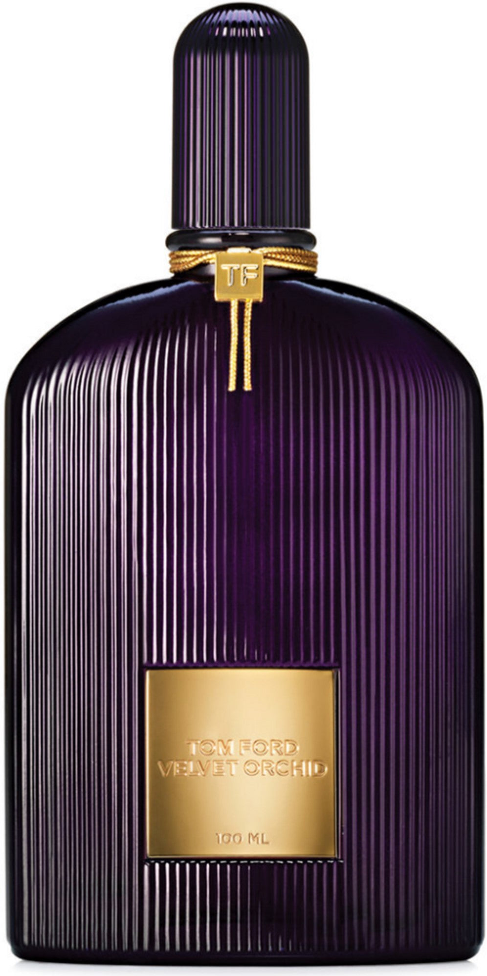 Tom Ford Velvet Orchid Eau de Parfum for Women 3.4 oz