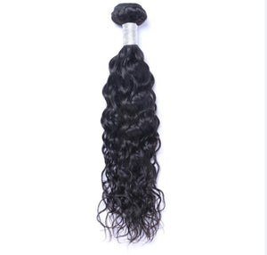3 MINK BUNDLES!! FLAT RATES STARTING AT $150! 8A Mink Brazillian Straight Body Loose Deep Wave Kinky Curly Unprocessed