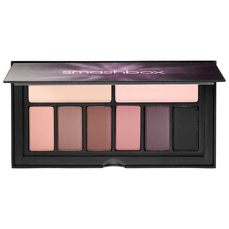 SMASHBOX Cover Shot Eye Shadow Palette