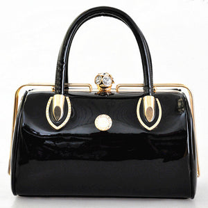 Tyneara DaVinci's Evening Handbag