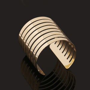 Geometric Cuffs 18 styles to choose from!