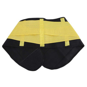 Slimming waist trainer/Body Shaper - GREAT FOR AB CONTRACTION!