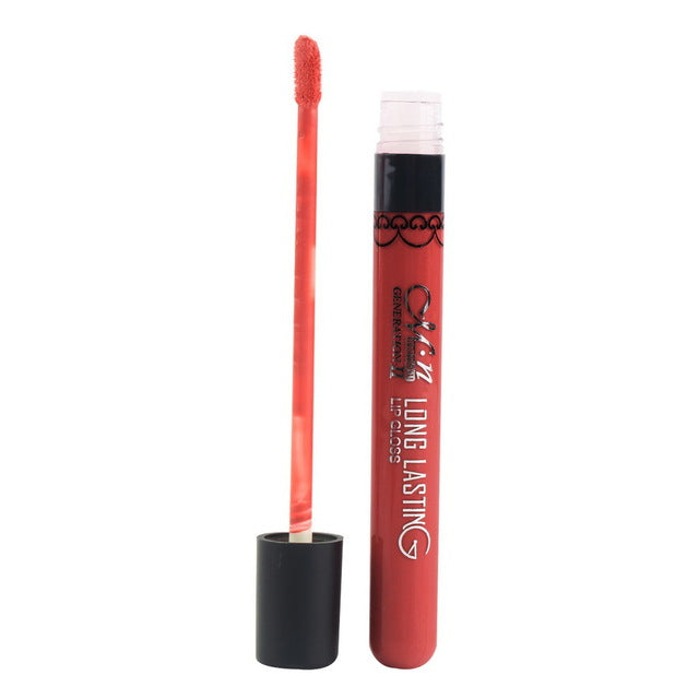 """Tainted"" Lip Stain Lip Gloss"