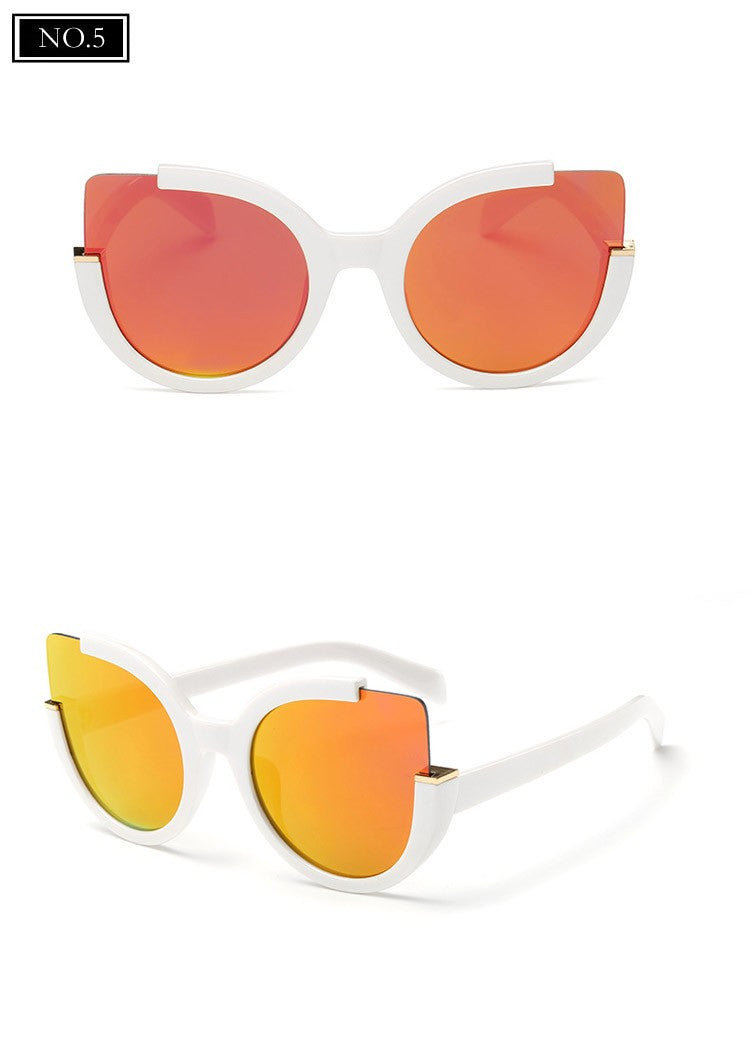 """Response"" Sunglasses"