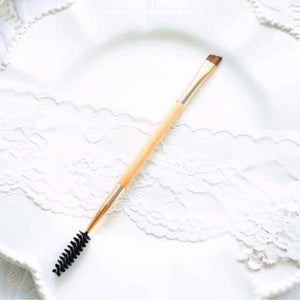 Chic Eyebrow Brush