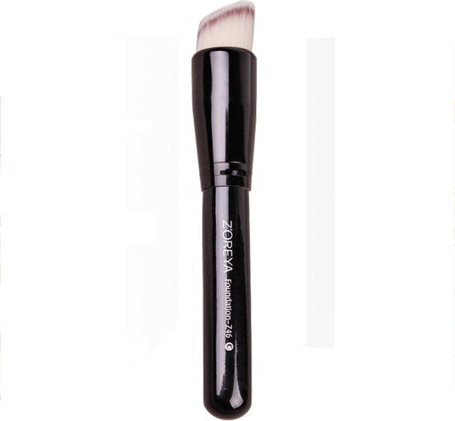 Undereye Concealer Brush