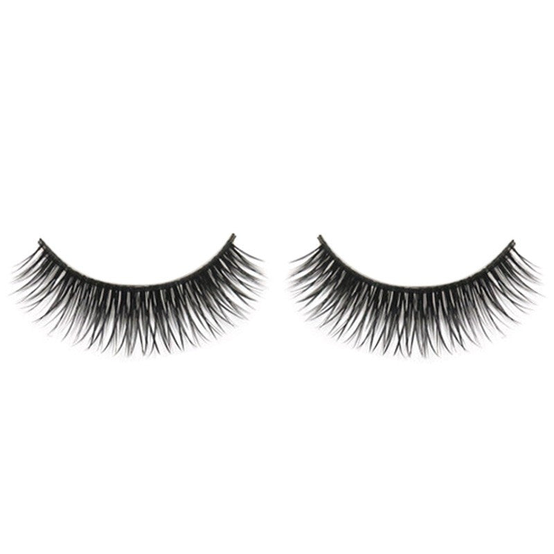 MY FIRST LASHES - For Beginners