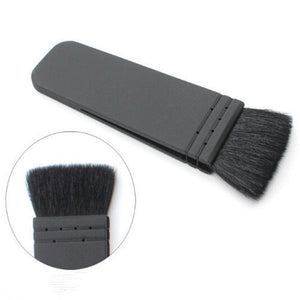 Professional Flat Makeup Brush for Contouring