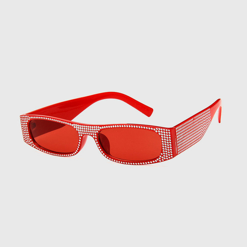 """Luxus"" Sunglasses"