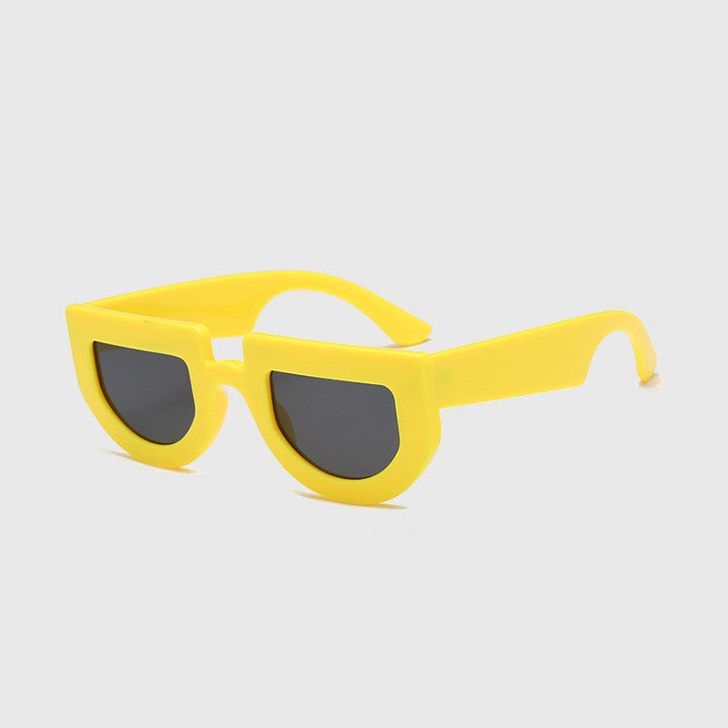 """Felony"" Sunglasses"