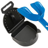 Master Mouthguard with Case