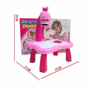 Children Magnetic Plastic Drawing Board(Best toys of 2020)