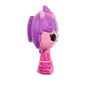 Pop Hair Surprise surprise blind box toy braided hair doll hairdressing magic comb