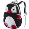 Toddler Kids Backpack With Cute Cartoon penguin