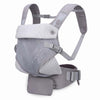 Mommore Breathable Baby Carrier - MOMMORE