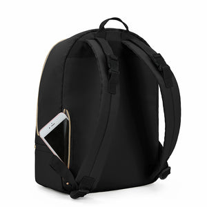 Big Diaper Bag Backpack - MOMMORE