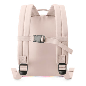 NEW Unicorn Toddler Backpack with Small Leash - MOMMORE