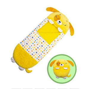 Play Pillow & Sleep Sack Surprise(Best toys of 2020)