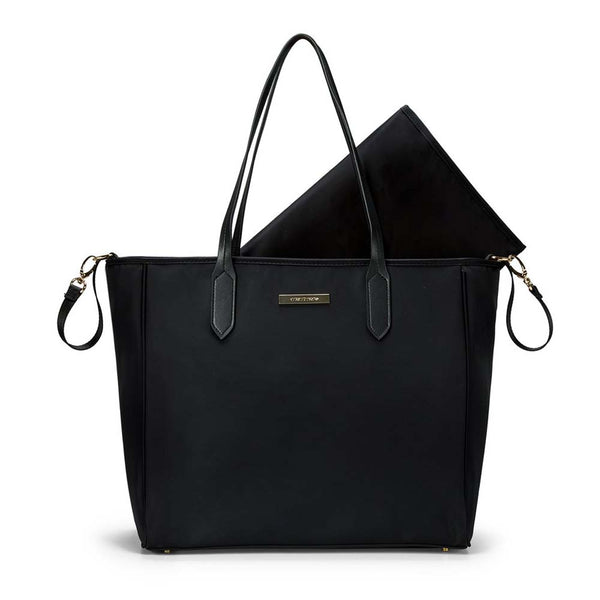 Totes Handbag & Diaper Bag - MOMMORE