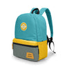 Kids Backpack for School Lunch Bag - MOMMORE