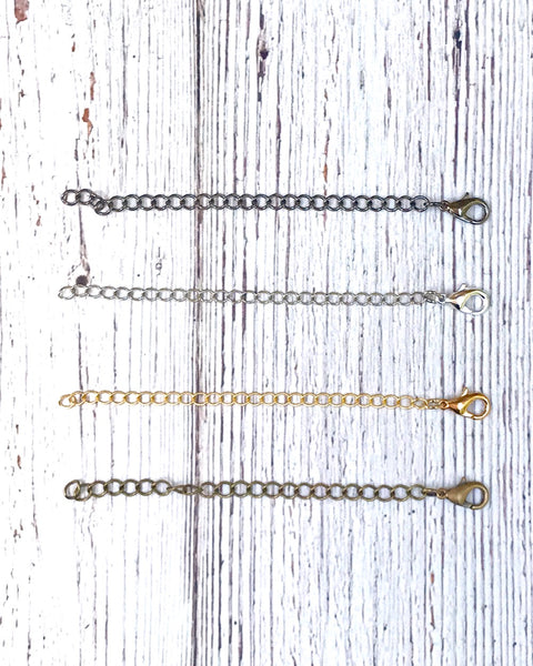 Necklace Extender