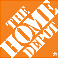 http://www.homedepot.com/s/power-pipe?NCNI-5
