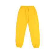 American Classic Sweatpants (Laker Gold)