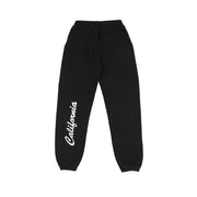 Power Atelier Sweatpants