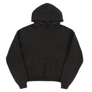 RACING TIRES HOODIE (OFF BLACK)