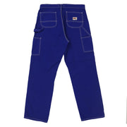 PAINTER PANTS (ROYAL BLUE)