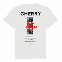 Load image into Gallery viewer, PROMO T-SHIRT