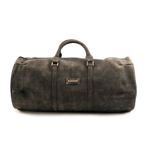 Bolso C1 Billeteras Dafirenze