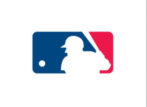 The National League Wild Card
