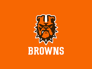 The Cleveland Browns
