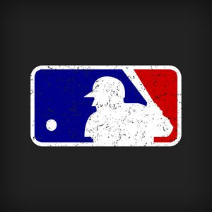 MLB Season Pass