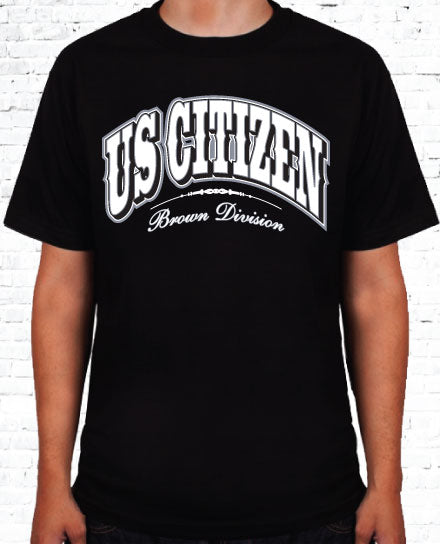 US Citizen 2