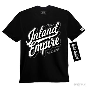 Inland Empire Loyalty