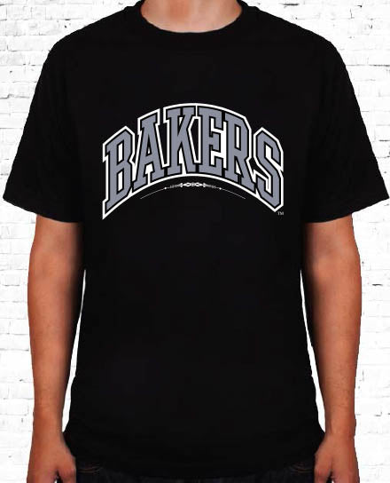 Bakers 1